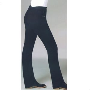 Rockies Cody high rise vintage jeans